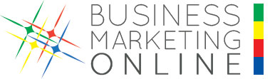 business-marketing-online